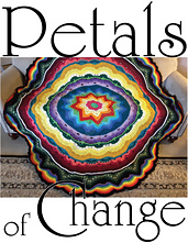 Petals_of_change_cover_small_best_fit