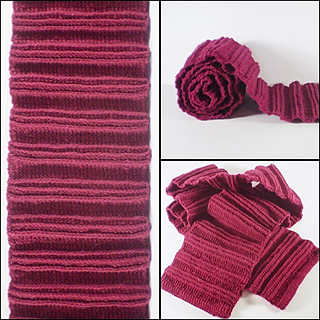 Really_warm_scarf_07_small2