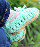 Everydaybabyshoes1_small_best_fit