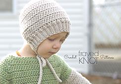 Herringbone_bonnet_small_best_fit