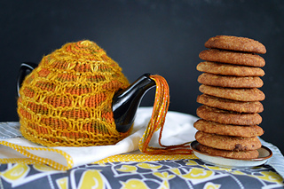 Dsc_0329_tea_cosy_and_cookies_small2