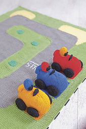Womans-weekly-knitting-pattern-play-mat_small_best_fit