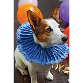 Canine-ruff-crochet-pattern