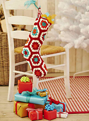 Crochet-stocking-lynne-rowe-womans-weekly_small