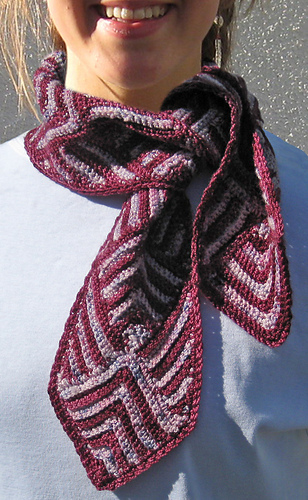 Crocheted_diamonds_scarf_with_lauren_medium