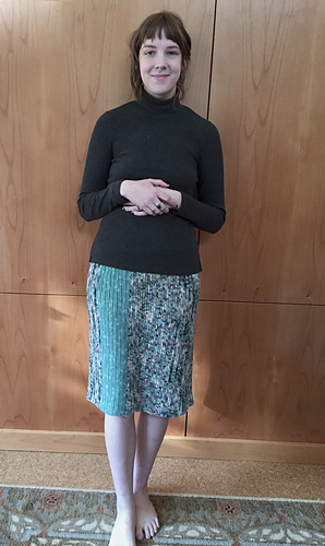 Lauren_in_skirt_1_medium
