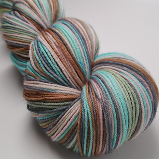 Skein-daily_eggs_small2