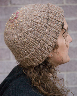 Embroidered_hat_1_small2
