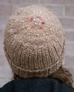 Embroidered_hat_2_small2