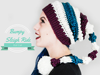 Bumpysleighravelry_small2