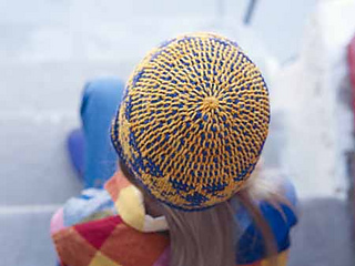 0339-graphic-chin-hat_small2