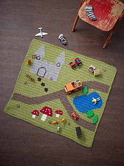 0592-once-upon-a-time-reddig-playmat_small