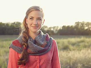 0548-natural-wonders-merrick-scarf_small2
