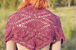 0523-natural-wonders-popova-shawl_small2
