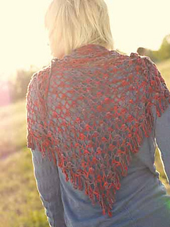 0474-natural-wonders-write-shawl_small2