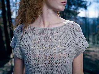 Ohrenstein_sweater-0038_small2