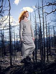 Merrik-pullover-0020_small