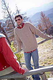 Anderson_sweater_small_best_fit