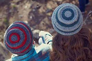 Allaho_hats_2_small2