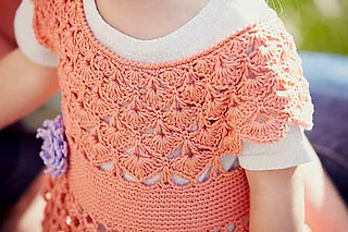 Mershon_dress_yoke_small2