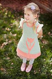 Reddig_dress_2_small_best_fit