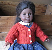 Cable_doll_sweater_small_best_fit