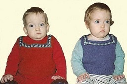 Twins_in_sweaters_small_best_fit