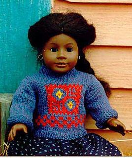 Bosnian_doll_small2