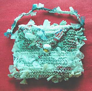 Plasticpurse2_small2