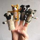 Finger_puppets_small_best_fit