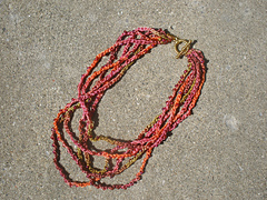 Stranded_chain_necklace_small