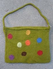 Laptop_felted_bag_small