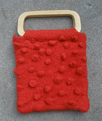 Bumpy_bag-_red__large__small