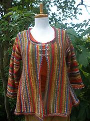 Sock_yarn_swing_jacket_small
