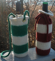 Felted_wine_small