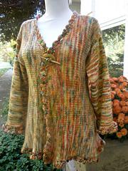 Crochet_edge_sideways_jacket_small