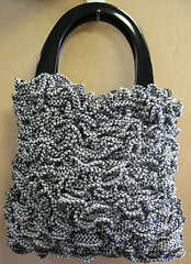 Fru_fru_purse_small