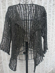 Tunisian_lace_jacket_small