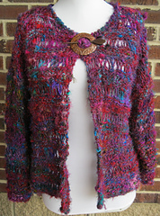 Sari_silk_jacket_small