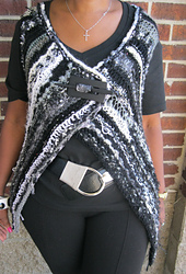 Rhapsody_vest_small_best_fit