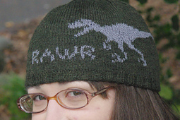 Rawr_hat_close_up_copy_small_best_fit