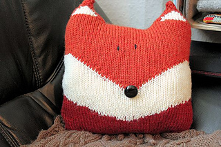 Fuchs1_small2