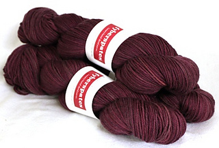 Mixed_plum_small2