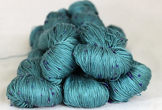 Turquoise_small2