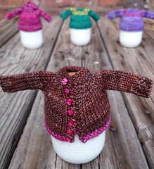 Egg_cardigan_2_small