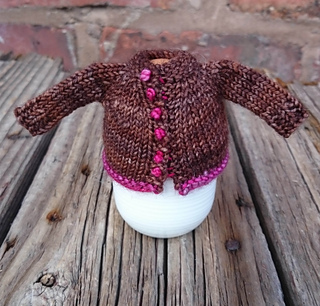 Egg_cardigan_small2