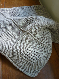 G-knits_dishblank_8_small2