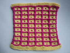 Dotted_block_washcloth_small