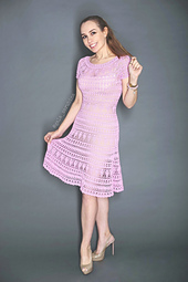 Img_8414_small_best_fit