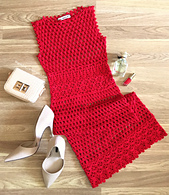 Img_9436_small_best_fit